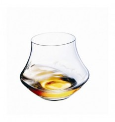 Verres à Whisky Warm 30 cl Chef & Sommelier
